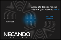 https://necando.com We are a team of experienced technology experts. Necando Solutions delivers a full range of technology services, from analysis to development, right through to integration. As an IBM Platinum Business Partner, our team of experts is driven to deliver solutions that meet expectations.