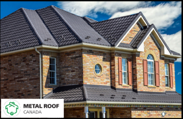 https://metalroofcanada.ca Backed by a unique top quality steel product, Metal Roof of Canada business is driven by precision and customer satisfaction. Using the latest technology estimate every single application brings a transparent, precise and detailed estimates to every client.